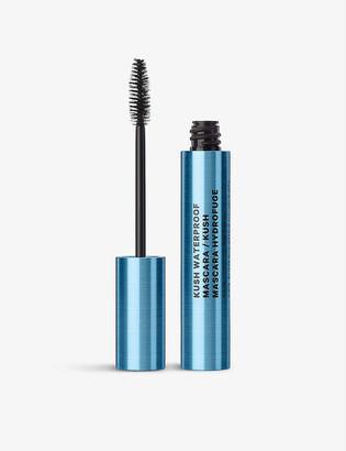 Milk Makeup KUSH High Volume waterproof mascara 4ml