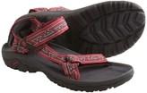 Teva Hurricane XLT Sport Sandals (For Men)