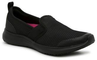 Vionic Juliana Slip-On Sneaker
