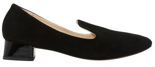 Repetto Mathis loafers
