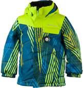 Obermeyer Hawk Jacket
