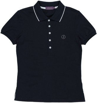 Jeckerson Polo shirts