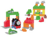 Mega Bloks Thomas & Friends Sodor Adventures