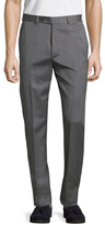 Brooks Brothers Welted Wool Pants