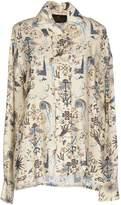 Vivienne Westwood Shirts - Item 38665911