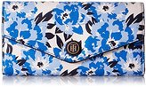 Tommy Hilfiger TH Floral Wallet
