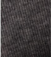 Helmut Lang Draped cardigan