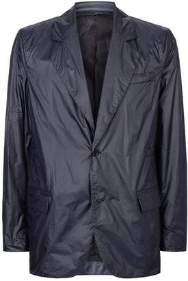 Acne Studios Lightweight Blazer Jacket