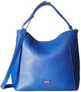 Frances Valentine - New Medium June Hobo Hobo Handbags