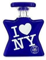 Bond No.9 Bond No. 9 I Love New York Holidays Eau De Parfum Spray 50ml