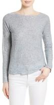 Joie Women's Adeleh Linen Pullover