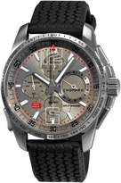 Chopard Men's 168513-3001 Mille Miglia Limited Edition Dial Watch