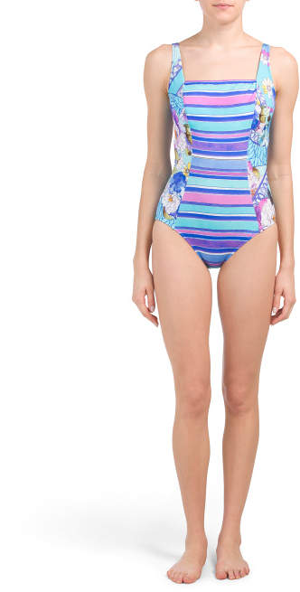 af619dfd4b759 Missy Swimwear - ShopStyle