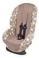 Summer Infant Premium Car Seat Cover
