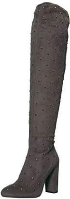 Jessica Simpson Women's BRESSY Fashion Boot