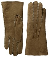 Hestra - Sheepskin Gloves Ski Gloves