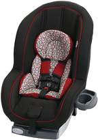 Graco Baby Ready Ride Convertible Car Seat - Finley