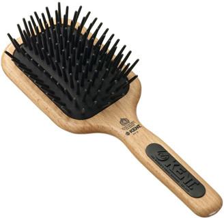 Kent Perfect for Maxi Detangling Brush