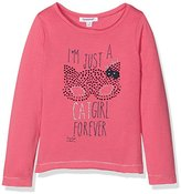 3 Pommes Girl's 3I10014 T-Shirt