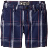 Hurley Party Walkshorts Boy's Shorts