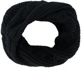 Balmain knitted scarf - men - Wool - One Size