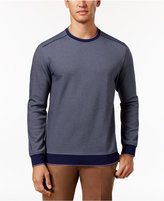 Tasso Elba Men's Knit Sweater, Only at Macy's