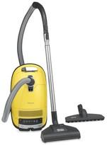 Miele Complete C3 Calima Vacuum