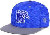 Top of the World Memphis Tigers Energy 2-Tone Snapback Cap
