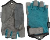 Giro Hoxton Cycling Gloves - Fingerless (For Men and Women)