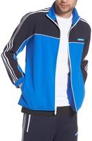 adidas Men's Tennoji Track Jacket