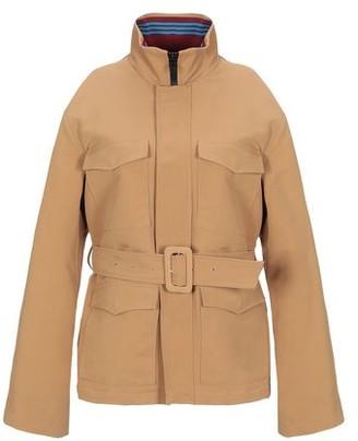 DEPARTMENT 5 Jacket