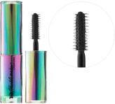 Urban Decay UD Troublemaker Mascara Mini