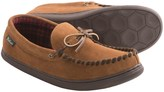 Woolrich Potter County Moccasins (For Men)