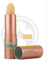 DuWop Surface - Shell