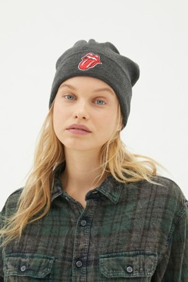 Urban Outfitters Icon Beanie