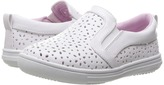 Rachel Lil Delray Girl's Shoes