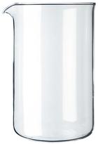 Bodum Spare X-Large Beaker