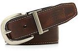 Class Club Reversible Harness Belt