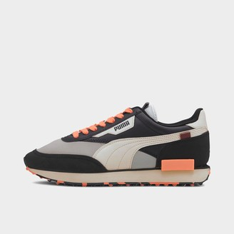 Puma Men's Future Rider Dystopia Casual Shoes