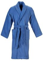 Christy Deep Sea 'supreme' Robe