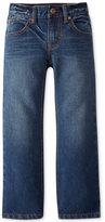 Tommy Hilfiger Little Boys' Revolution Jeans