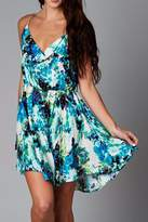 Love Stitch Lovestitch The Ellen Dress