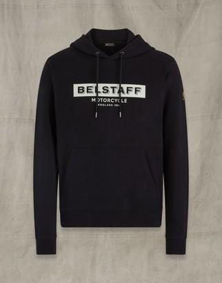 Belstaff Lister Hoodie