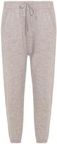 Alexander Wang Knit Pants