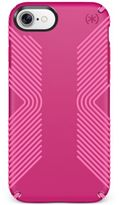 Speck Presidio Grip iPhone 7 Case