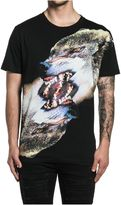 Marcelo Burlon County of Milan T-shirt