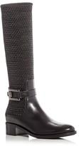 Aquatalia Odilia Weatherproof Tall Boots