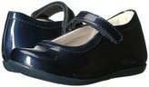 Primigi PFA 8204 Girl's Shoes