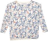 Pepe Jeans Sweaters - Item 39731094