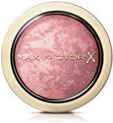 Max Factor Crème Puff Blusher 1.5g